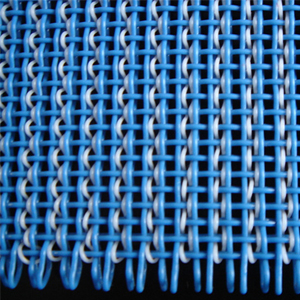 Polyester forming fabric Series