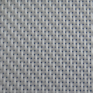 Polyester dryer screen Series